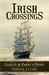 Irish Crossings: Caitlin & ...