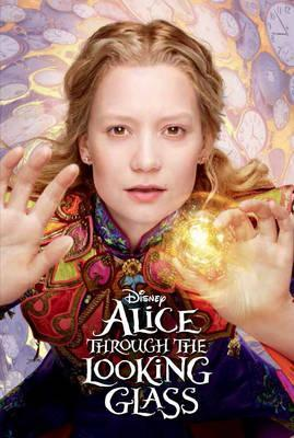 Disney: Alice Through the Looking Glass