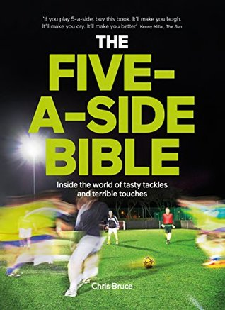 the-five-a-side-bible