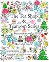 The Tea Shop & Te...