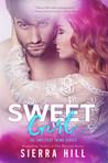 Sweet Girl by Sierra Hill