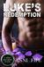 Luke's Redemption (King Sec...