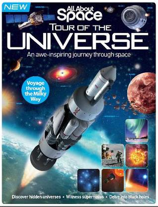 All About Space: Tour of the Universe