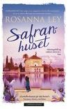 Safranhuset by Rosanna Ley