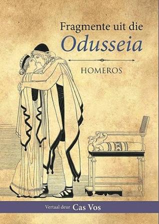 Fragmente uit die Odusseia