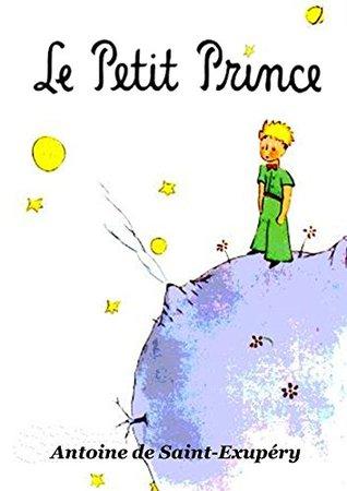 Le Petit Prince: