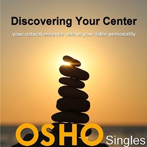 Compassion, Love and Sex (OSHO Singles)