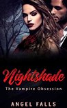 Nightshade: The Vampire Obsession