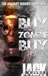 Buy Zombie Buy (I Zombie Book 7)