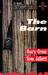 The Barn (After Dark, #2)