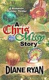 A ChrisMissy Story
