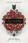 Valentine (Valentine, #1)