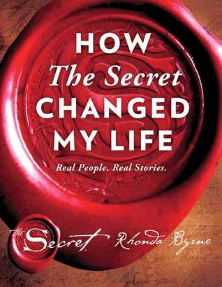 https://www.goodreads.com/book/show/29430701-how-the-secret-changed-my-life