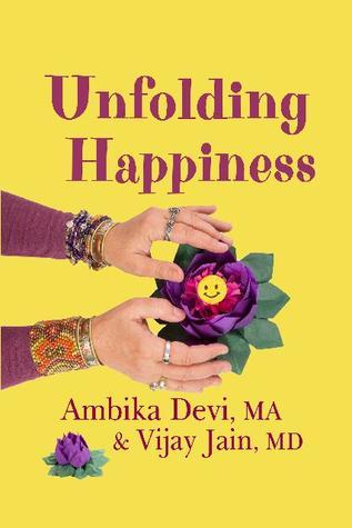 Unfolding Happiness