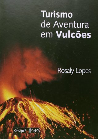 the volcano adventure guide by rosaly lopes gautier rh goodreads com Oahu Volcano Oahu Volcano