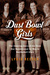 Dust Bowl Girls The Inspiring Story of the Team That Barnstormed Its Way to Basketball Glory by Lydia Reeder