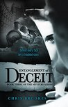 Entanglement of Deceit