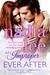 An Improper Ever After (Elliot & Annabelle #3; Billionaires' Brides of Convenience #5)