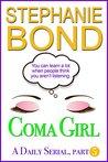 Coma Girl: Part 5