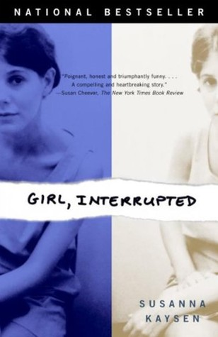 Girl, Interrupted (Paperback)