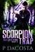 Scorpion Trap (Soul Eater, #4) by Pippa DaCosta