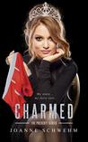 Charmed: A Prescott Novel (Prescott Series Book 3)