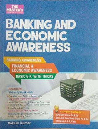 Banking Awareness Ebook