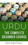 Urdu: The Complet...
