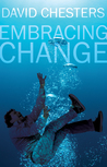 Embracing Change