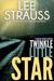Twinkle Little Star (A Nursery Rhyme Suspense #4)