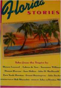 Florida Stories: Tales from the Tropics