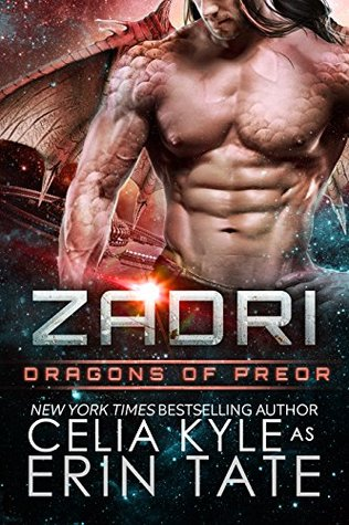 Dragons of Preor 32354464