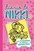 Diario de Nikki 10. Una cuidadora de perros con mala pata (Dork Diaries, #10)
