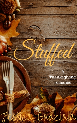 stuffed-a-thanksgiving-romance