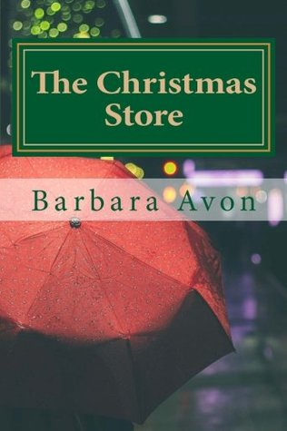 the-christmas-store