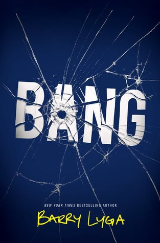 http://carolesrandomlife.blogspot.com/2017/04/review-bang-by-barry-lyga-barrylyga.html