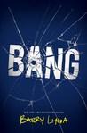 Bang audiobook download free