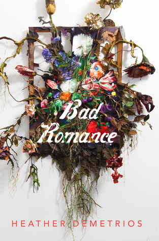 https://www.goodreads.com/book/show/29102896-bad-romance