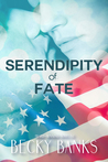 Serendipity of Fate