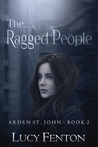 The Ragged People