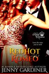 Red Hot Romeo
