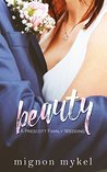 Beauty (Prescott Family)