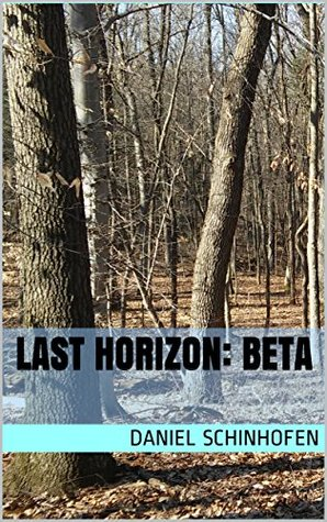 Last Horizon: Beta