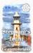 Stephani's Light
