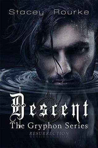 Descent (Gryphon #5)