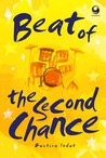 Beat of The Second Chance