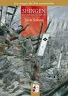 Shingen el conquistador. by Terje Solum