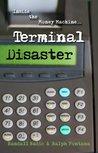 Terminal Disaster