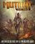 Mutant Year Zero: un juego de rol en el fin de los días