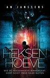Heksenhoeve by An Janssens